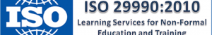ISO-29990-banner